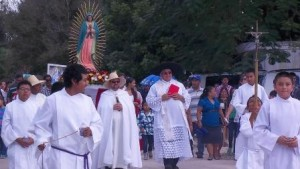 guadalupe12013